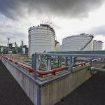 kerosinefabriek