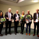Open Poort Prijs