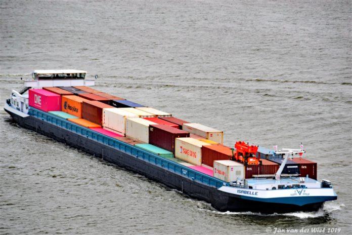 Limburg Express