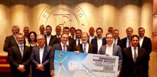 Rotterdam Offshore Wind Coalition