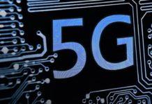 5G-test