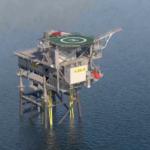 offshore elektrolyser