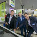 Duurzame diesel