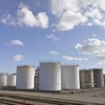 Caldic Chemie Europoort