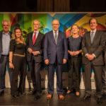 'Rotterdam make it happen'