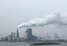 Energiecentrales