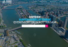Havenevenementen
