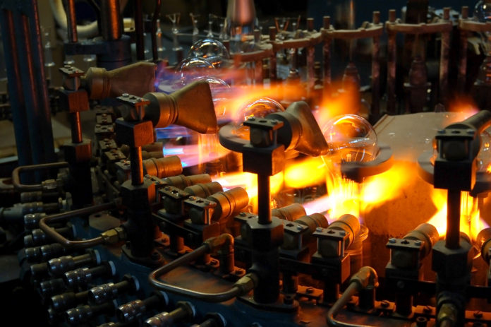 Verbrandingstechnologie