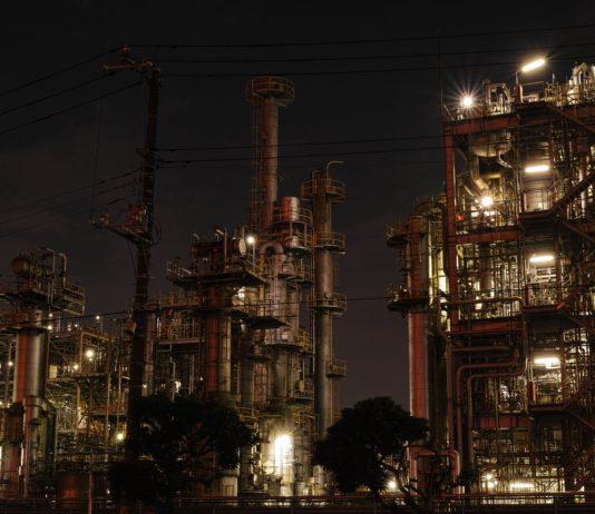 CO2-belasting