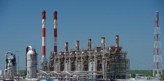 Industriele terminals