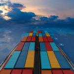 Logistieke e-platforms