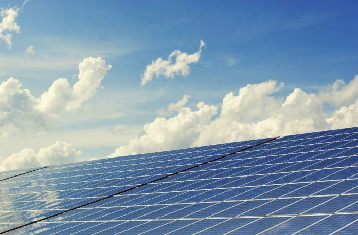 Subsidies voor energie-innovatie