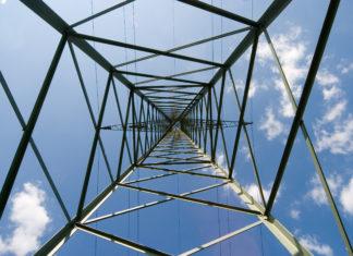 Power-2-Industry-coalitie